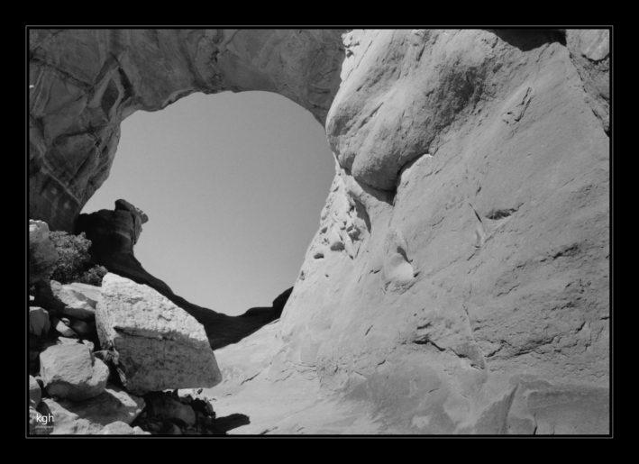 Broken Arch (2)