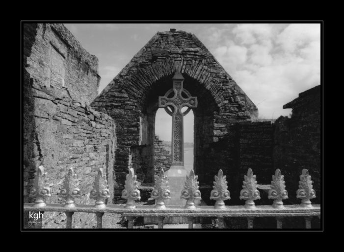 Timoleague Friary (3)
