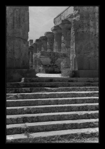 Temple E