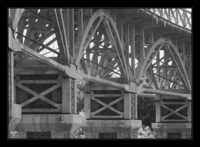 Viaduc des Ponts Neufs (2)