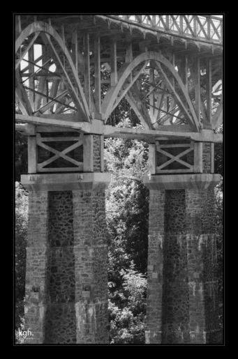 Viaduc des Ponts Neufs (3)