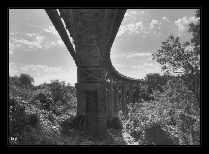 Viaduc des Ponts Neufs (1)