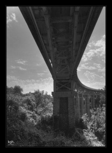 Viaduc des Ponts Neufs (5)