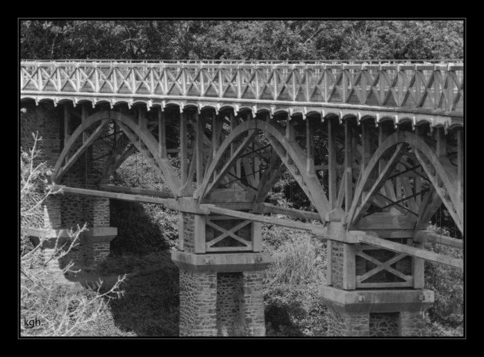 Viaduc des Ponts Neufs (4)