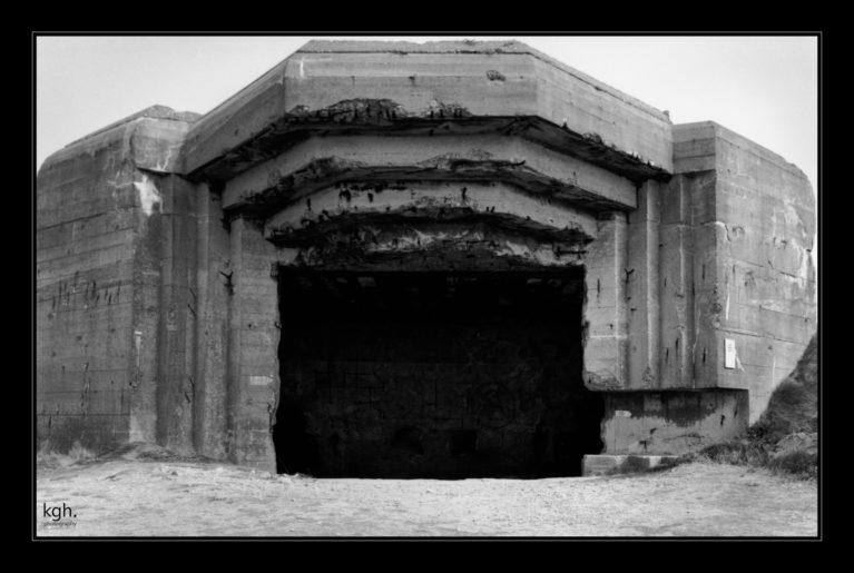 Bunker (1)