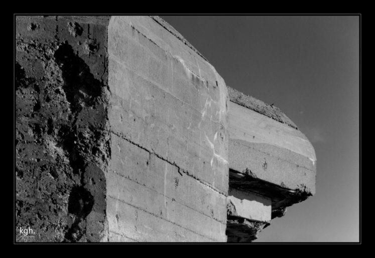 Bunker (2)