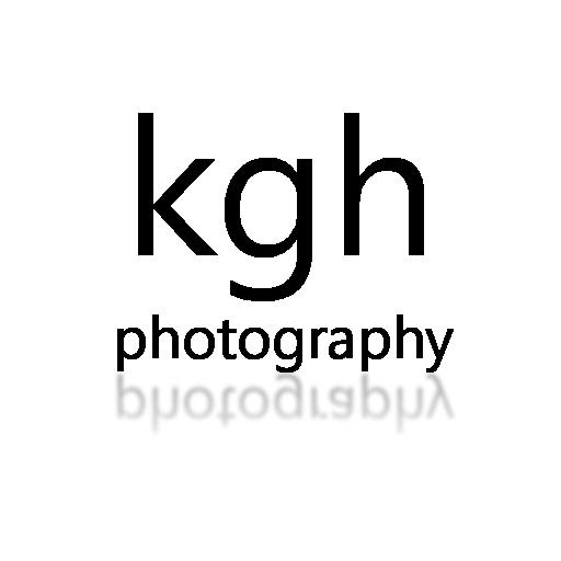 kghinzen.de