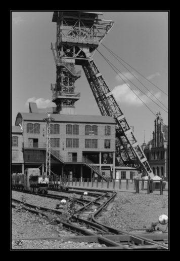 Shaft Tower (2)