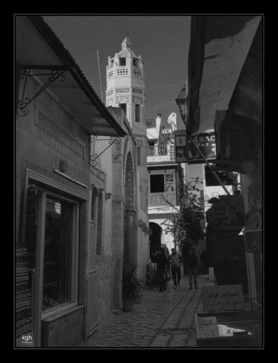 Sousse (2)