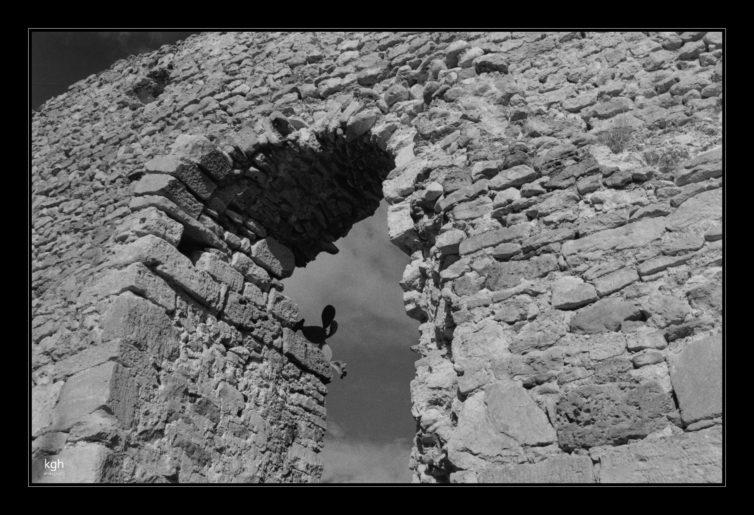 Cherichira Aqueduct (2)