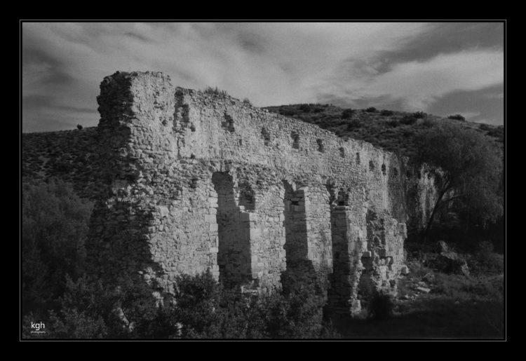 Cherichira Aqueduct (3)